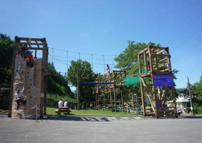 parque_aventura